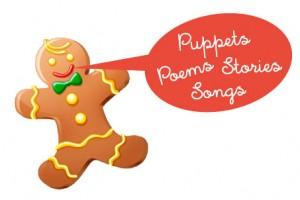 puppets_kindergarten_incursions