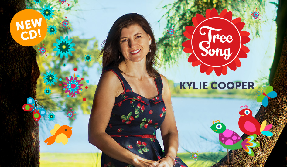 kylie-cooper-tree-song