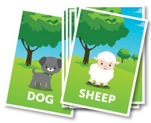 tree-song-animal-cards