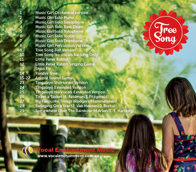 tree-song-back-cover